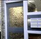 communal-doors-menu